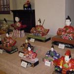 人形・玩具  愛媛民藝館