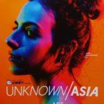 UNKNOWN ASIA Art Exchange Osaka2018