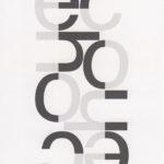 Exhibition echo