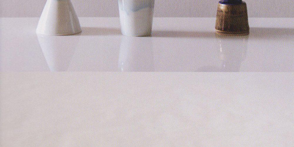 遠藤裕人・遠藤愛 二人展 砥部 – 白磁と色釉のうつわ